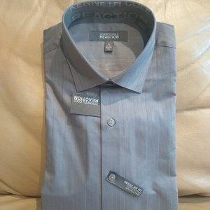 Kenneth Cole Reaction Men's Shirt